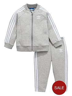 adidas-originals-baby-boys-adidas-originals-superstar-suit