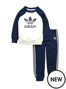 adidas-originals-baby-boys-adidas-originals-crew-neck-suit