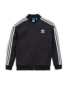 adidas-originals-youth-boys-adidas-originals-superstar-track-top