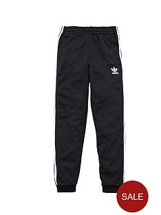 adidas-originals-youth-boys-adidas-originals-superstar-track-pant
