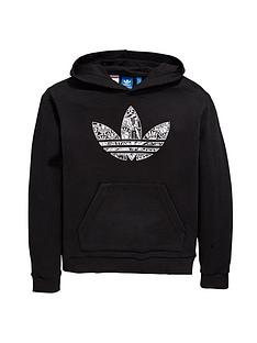 adidas-originals-youth-boys-adidas-originals-trefoil-hoody