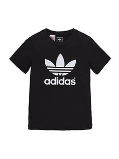 adidas-originals-youth-boys-adidas-originals-trefoil-tee