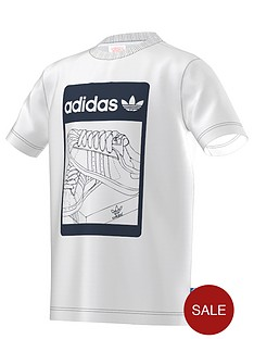adidas-originals-youth-boys-adidas-originals-superstar-tee
