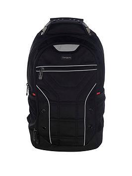 Targus Drifter Sport 14 Inch Laptop Backpack