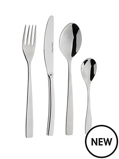 arthur-price-wave-24-piece-set