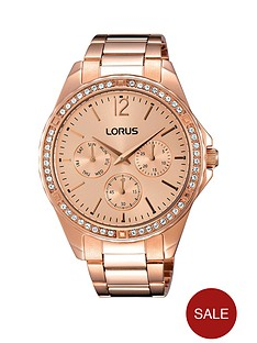 lorus-lorus-salmon-sunray-dial-rose-gold-plated-watch-ladies-watch