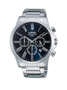 lorus-lorus-chronograph-blue-sunray-dial-stainless-steel-bracelet-mens-watch