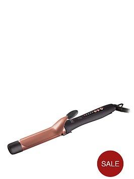 trevor-sorbie-keratin-and-argan-32mm-tongs