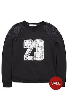 freespirit-girls-lace-trim-sweater