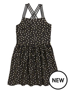 freespirit-strappy-dress