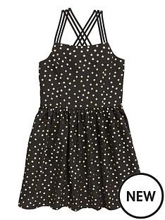 freespirit-strappy-dress