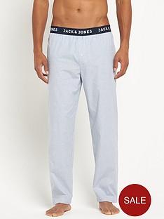 jack-jones-stripe-pyjama-pants