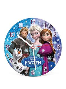 disney-frozen-96-piece-clock-puzzle