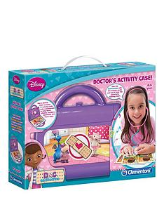 doc-mcstuffins-doc-mcstuffins-doctor039s-activity-case