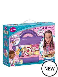 doc-mcstuffins-doc-mcstuffins-doctor039s-activity-case