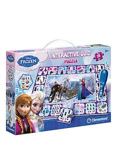 disney-frozen-interactive-quiz-puzzle