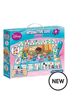 doc-mcstuffins-doc-mcstuffins-interactive-quiz-puzzle