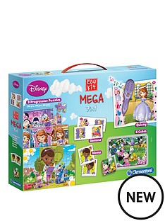 disney-disney-junior-7-in-1-mega-set