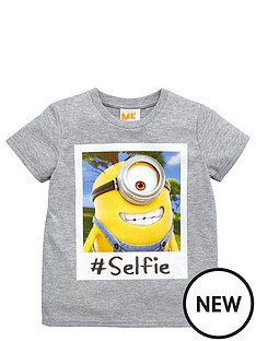 minions-minion-short-sleeve-tee