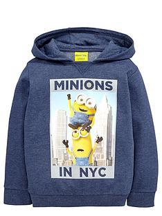minions-boys-overhead-hoodie