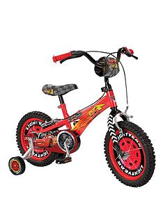 disney-cars-14-inch-bike