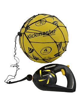 kickmaster-close-control-trainer