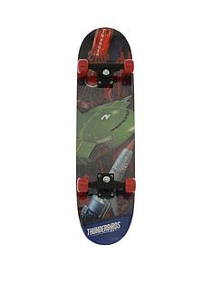 thunderbirds-thunderbirds-skateboard