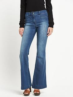 v-by-very-kickflare-jeans-with-welt-pockets