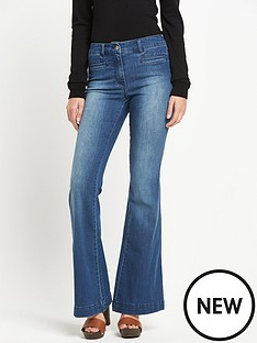 v-by-very-welt-pocket-kickflare-jeans