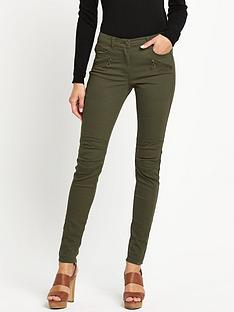 v-by-very-skinny-biker-jeans