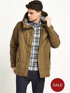 bellfield-bellfield-technical-parka