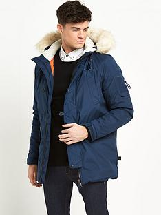 bellfield-bellfield-technical-artic-parka