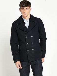 bellfield-bellfield-wool-pea-coat