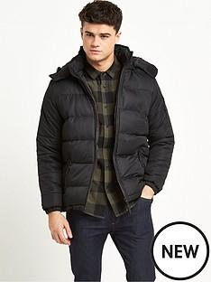 bellfield-hooded-mens-jacket
