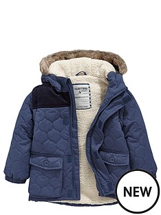 ladybird-boys-quilted-zip-off-sleeve-jacket-12-months-7-years