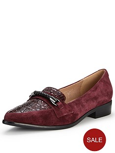 moda-in-pelle-francia-burgundy-patent-loafer