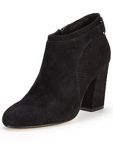 moda-in-pelle-kadina-suede-ankle-boot
