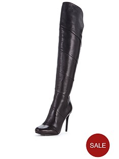 moda-in-pelle-sienas-leather-over-the-knee-boot