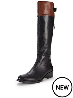 moda-in-pelle-violas-tan-trim-leather-knee-boot