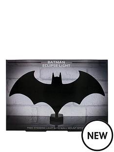 batman-batman-eclipse-light