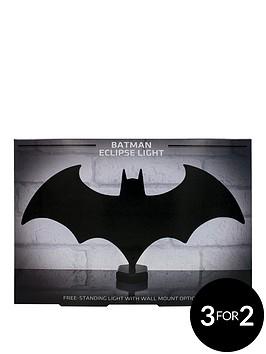 batman-eclipse-light