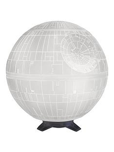 star-wars-star-wars-death-star-mood-light
