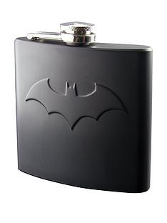 batman-batman-hip-flask