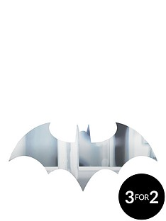 batman-batman-logo-mirror