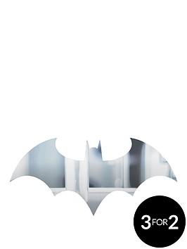 batman-logo-mirror