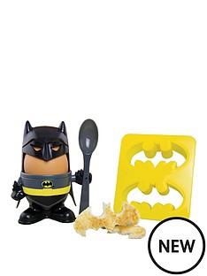 batman-batman-egg-cup-and-toast-cutters
