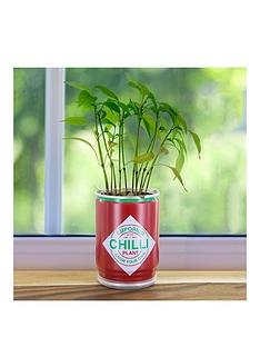grown-your-own-chilli