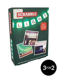scrabble-scrabble-light