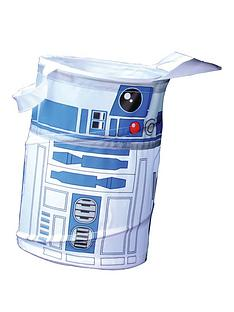 star-wars-star-wars-r2-d2-car-bin