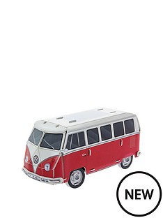 volkswagen-volkswagon-build-your-own-3d-camper-van
